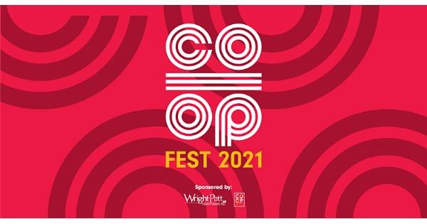 Co-op Fest