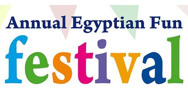 Annual Egyptian Festival