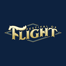 Festival of Flight - canceled