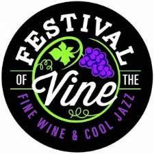 Festival of the Vine 2020 - canceled