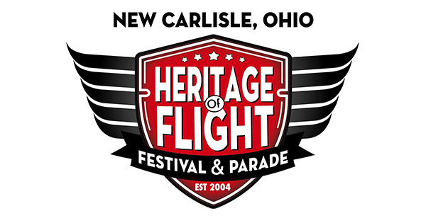 Heritage Of Flight Festival