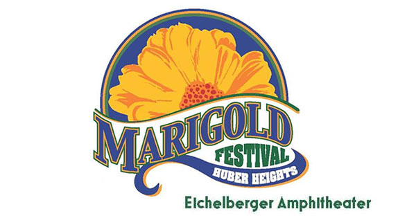 Huber Heights Halloween 2020 2020 Huber Heights Marigold Festival