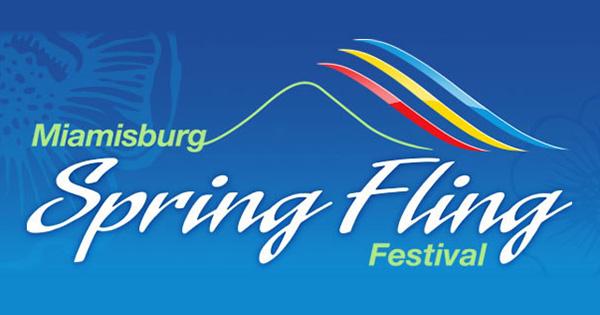 Miamisburg Spring Fling Festival