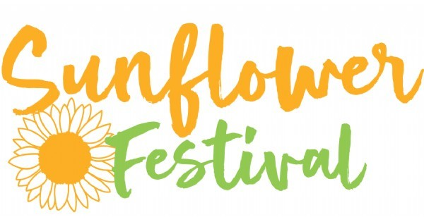 The Sunflower Festival