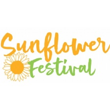 4th Annual Sunflower Festival