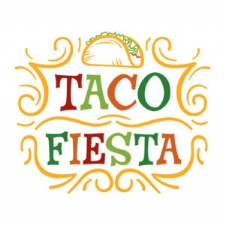 Taco Fiesta at The Fraze - canceled
