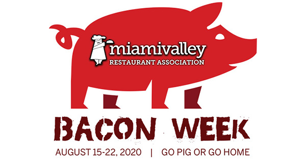 Bacon Week August 15-22