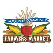 Brookville Community Farmers Market