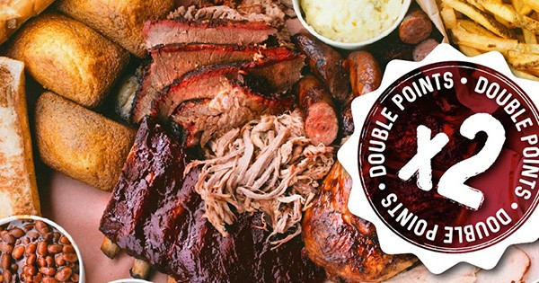 City Barbeque - Pre-Order Your Motherload for curbside pickup or delivery