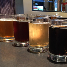 A Craft Beer Revolution Is Happening In Dayton!