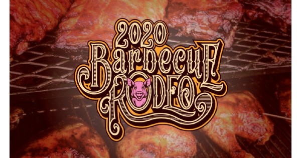 Dayton Barbecue Rodeo