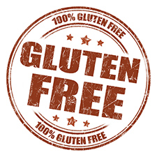 What's the Big Deal with Gluten-Free?