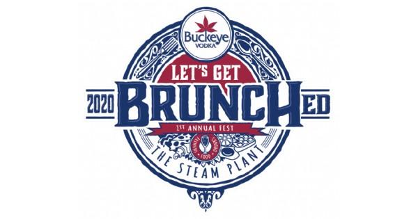 Let's Get Brunched! - postponed