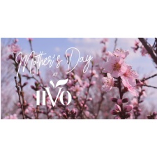 Mother's Day at HVO