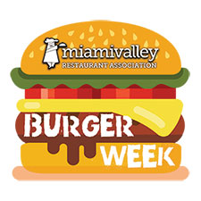 Burger Week June 21-28