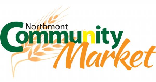 Northmont Community Market