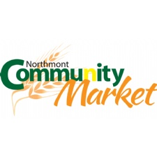 Northmont Community Market - canceled