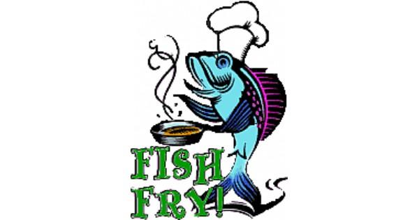 St. Francis de Sales Fish Fry