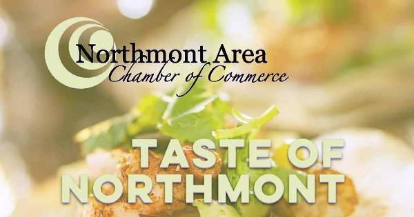 Taste of Northmont