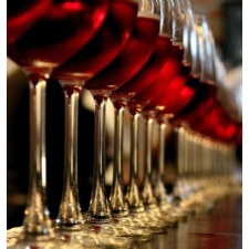 Wine Down Wednesdays at Coldwater Cafe