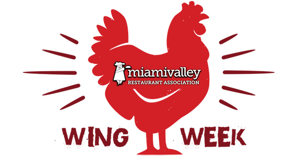 Wing Week July 11- 18