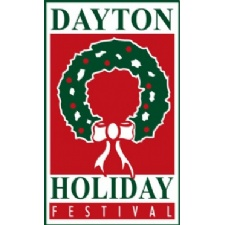 2020 Dayton Holiday Festival Grande Illumination TV Special