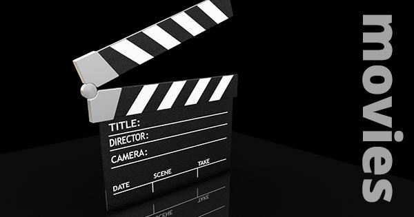 Melody 49 movies