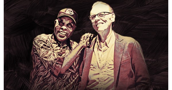 Buddy Guy at The Rose  - canceled