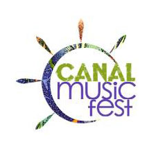 Canal Music Fest