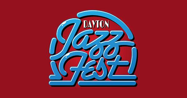 Dayton Jazz Festival
