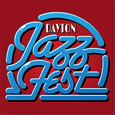 Dayton Jazz Festival 2020 - canceled