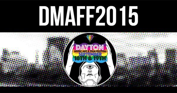 Servant Leadership- Dayton Film Contest - YouTube