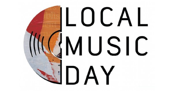 Local Music Day: Dayton