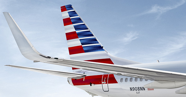 American Airlines to fly seasonal Dayton-Orlando non-stop