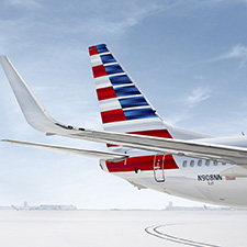 American Airlines adding nonstop flight between Dayton and Miami
