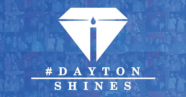 City of Dayton plans Aug. 4 shooting anniversary memorial events