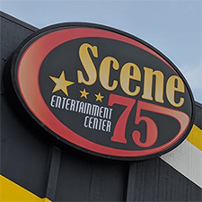 JUST IN: Scene75 to reopen December 16