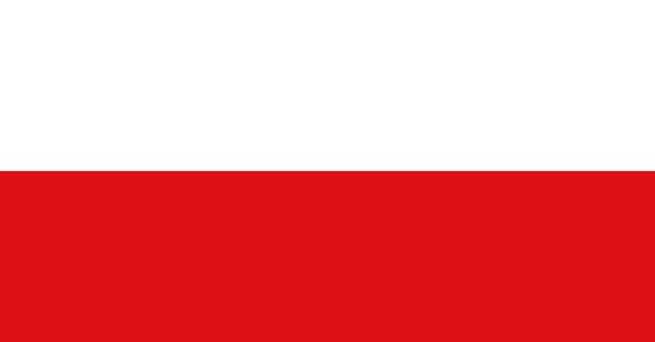 Polish Restaurants