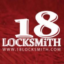 18locksmith