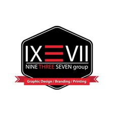 The Nine Three Seven Group