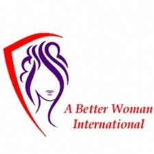 A Better Woman International