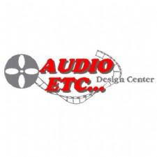 Audio Etc.