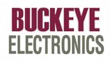 Buckeye Electronics