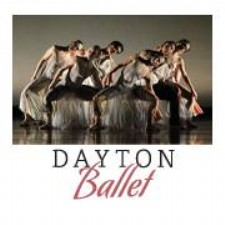 Dayton Ballet: Innovations - canceled