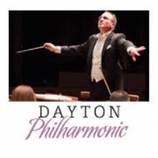 Dayton Philharmonic: Beethoven 4 and More!