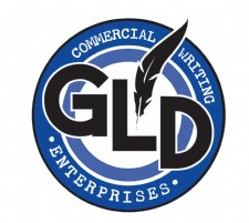 GLD Enterprises Commercial Writing