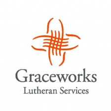 Graceworks Lutheran Services