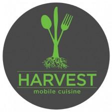 Harvest Mobile Cuisine