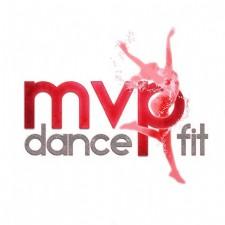 MVP Dance Fit