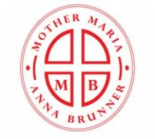 Mother Brunner Catholic School